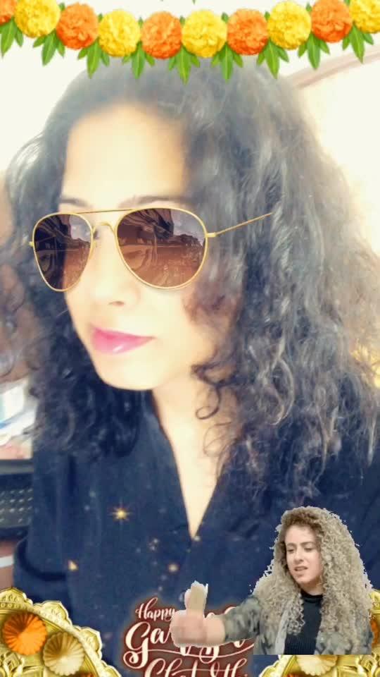 #selfieholic #selfienation #picoftheday #photolove #snapchat #ropolover #roposotalks #ropo-fashion
