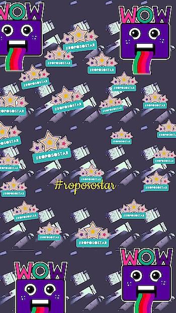 #roposostar #roposostar #roposostar #wow #wow #wow #alanwalker #alanwalker #alanwalkerfaded #hahatv #hahatv #nonvegjokes #nonvegjokes #gabru #gabru #bhakti-tv #bhakti #viral #trendeing #trendinglive #trendingonroposo #beats #salmankhan #sahrukh khan fashion #hrithikroshan #roposo-funny #roposo-style #roposo #nice-view #views #beats #beauty #ropo-beauty #roposoeffects #yourfeeds #roposostar #roposostar #roposostar #roposostar #roposostar #roposostar #roposostar #roposostar #roposostar #roposostar #roposostar #roposostar #roposostar #roposostar #roposostar #roposostar #roposostar #roposostar #roposostar #roposostar #roposostar #roposostar #wow #wow #wow #wow