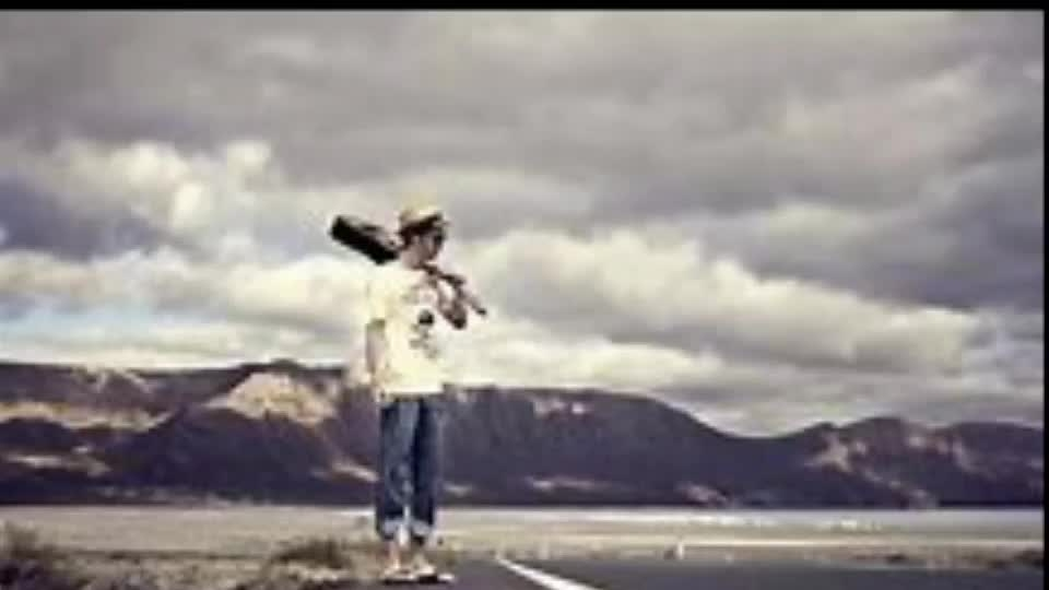 Affair song #lyricvideo #wowtv   #filmysthan  #punjabisuitsonline  #punjabi-gabru  #moviestar  #roposostar #roposomovies #haha_tv #