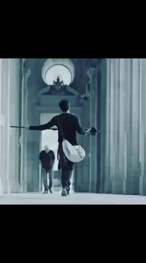 #yejawanihaindeewani #ranbirkapoor #ranbir #deepikapadukone #deepu #rk #love #friendship #yjhd #yjhdfeels #bollywood #move #dialouges #memories #favourite #deepikapadukonefanclub #ranbirkapoorfanclub #rkfanforever #pyaar #dosti
