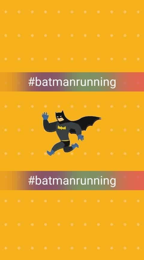 #batmanrunning #batmanrunning #batmanrunning #batmanrunning #batmanrunning #batmanrunning #batmanrunning