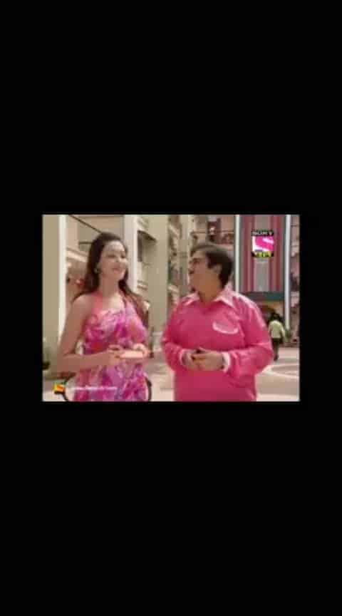 #roposo-funny #funny #jethababita #jethalal #roposo-comedy #ramuji #lol #jethaji #funnyvids #funnycomedy