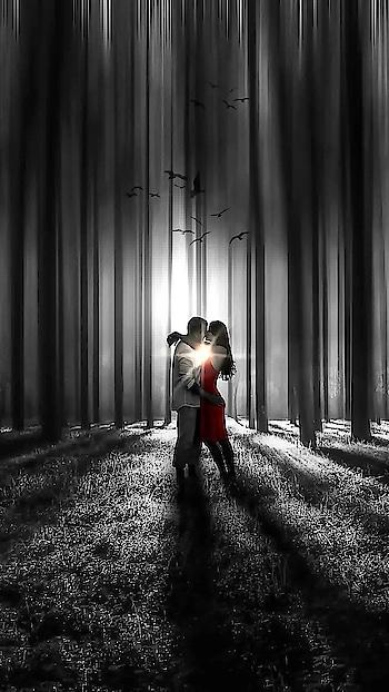 #instamove  #lovebite  #loveness   #mylove  #lovehurts    #loveyoualways  #iloveyouu  #nature_lovers  #inloved  #goals💕?  #loveforearrings  #love4life  #stylechat  #beautiful-life  #girls  #boy   #boyfriend  #couple  #girlfriend  #cute  #romance  #beauty  #bae  #relationship  #kiss   #couplegoals  #forever   #weddings