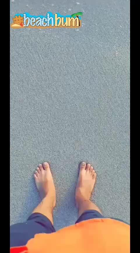 #diubeach #fun #chillvibes #sea #weekendfun #enjoing #enjoylife #memories