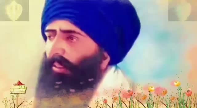 #saint #jarnail#Singh#bindrawale #fan#supportme