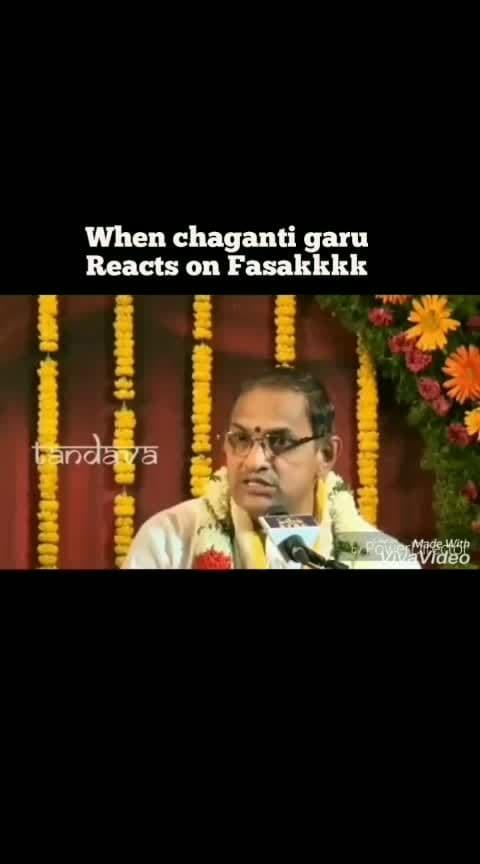 #faskk #fasakk #roposo-comedy #facebook #new