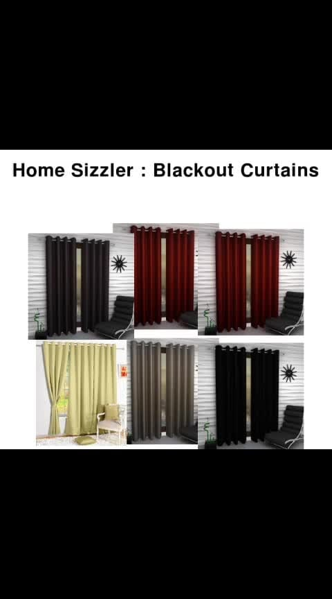 Blackout Curtains - - #fashion #style #stylish #love #photography #instapic #me #cute #photooftheday #nails #hair #beauty #beautiful #instagood #pretty #swag #pink #girl #eyes #design #model #dress #shoes #heels #styles #outfit #purse #jewelry #shopping