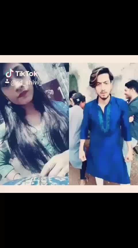 @faizanshaikh54