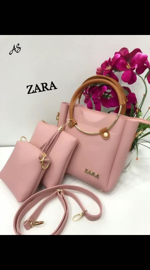 #stylish-bags #collection