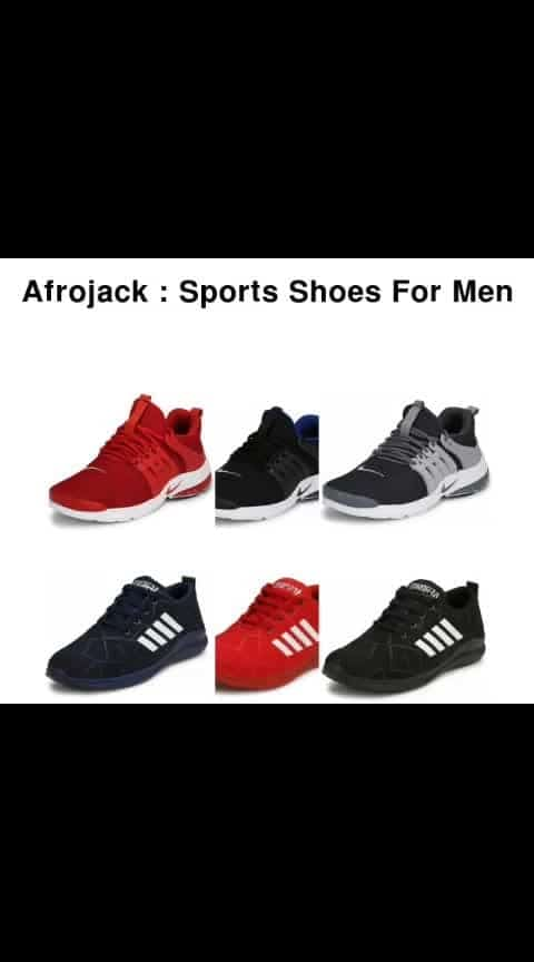 Sport Shoes For Men - - #fashion #style #stylish #love #photography #instapic #me #cute #photooftheday #nails #hair #beauty #beautiful #instagood #pretty #swag #pink #girl #eyes #design #model #dress #shoes #heels #styles #outfit #purse #jewelry #shopping