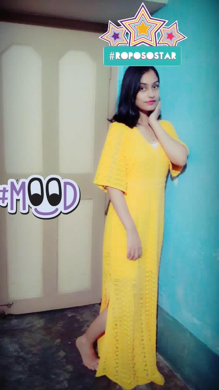 #roposostar #summer-style #roposo-style #styleblogger #fashionandlifestyle #fashionaccessories #fashion_runway #fashionbloggerindia #ropo-good #ropo-style #ropo-beauty #roposo-fashiondiaries #roposostar #mood
