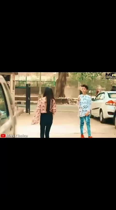 #roposo #bollywood #shortslove #love #sadlove #sadsong #gururandhawa #beautyquotes #bestvideooftheday #funny