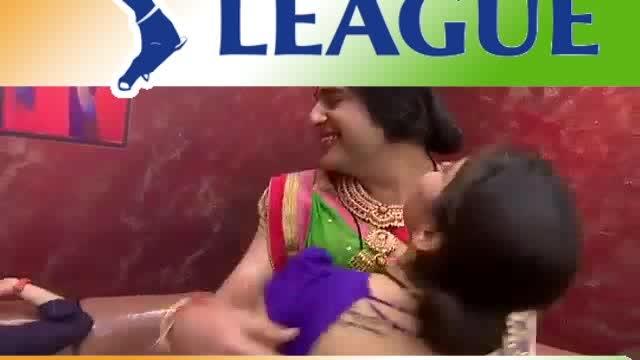 #indianpremierleague #indianpremierleague