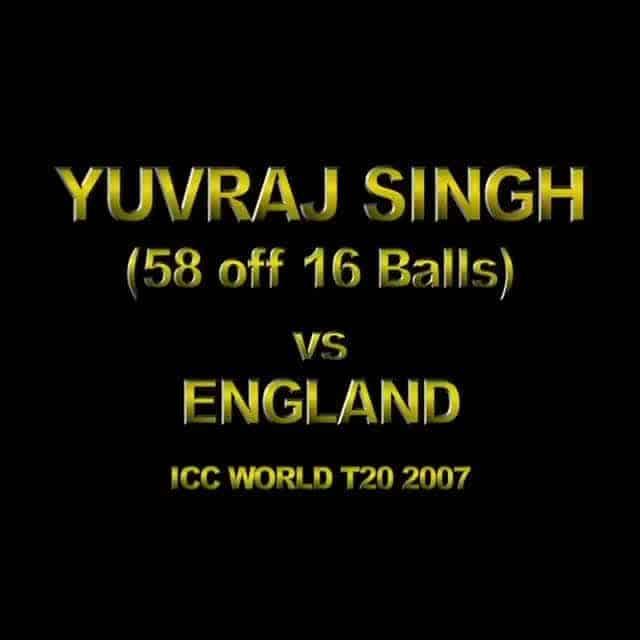 #yuvraj_singh#6_balls_6sixs#unforgettable_memory #fire