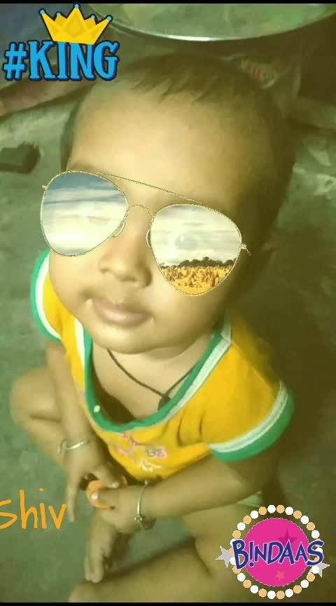 #robin  #princesspriyanka