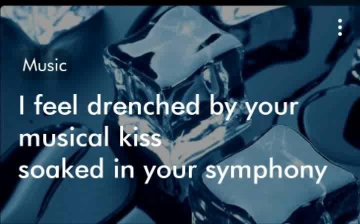 Love twings #haikujam #shortquotes #kisses #smooches #lovebites #scorpion #cancerzodiac #feeling-loved #seduction