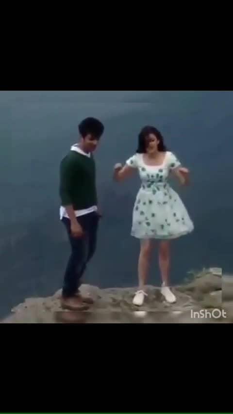 Kajol dance