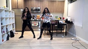 GREY Waala Shade Manmarziyan Dance New (2018! Behind the secehes Discess...