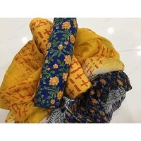 Bagru Handblock Print YELLOW TO PURCHASE CLICK ON THE BELOW LINK http://mahikaa-collections.shopclues.com/bagru-handblock-print-yellow-131945911.html  CONNECT WITH US AT info@mahikaa.in OR WHATSAPP AT +91-7984456745  #vastu  #peace  #eternity #freshness #health