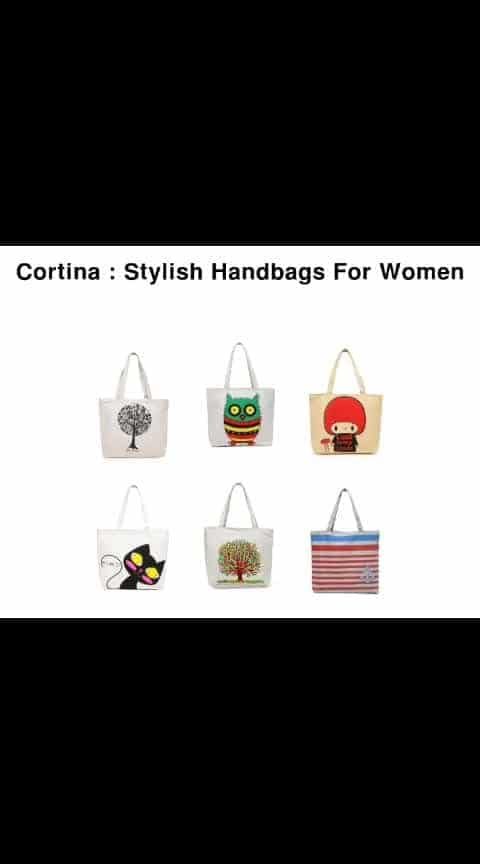 Stylish Handbags For Women - - #fashion #style #stylish #love #photography #instapic #me #cute #photooftheday #nails #hair #beauty #beautiful #instagood #pretty #swag #pink #girl #eyes #design #model #dress #shoes #heels #styles #outfit #purse #jewelry #shopping