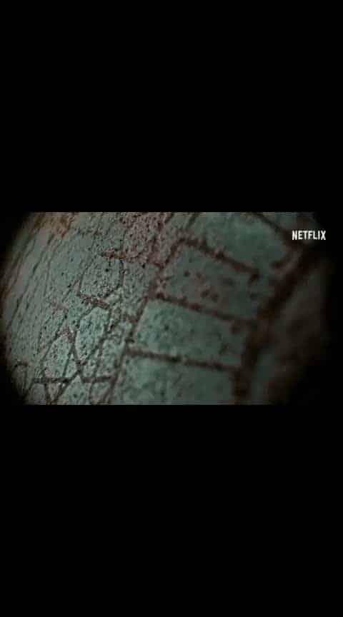 #sacaredgames #netflix #tv #season2