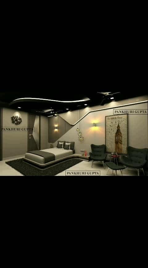 #3dsmax  #render  #freelancer  #3d  #2d  #artist