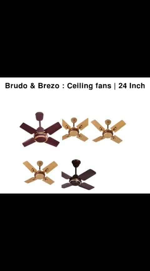 24 Inch Ceiling Fan - - #fashion #style #stylish #love #photography #instapic #me #cute #photooftheday #nails #hair #beauty #beautiful #instagood #pretty #swag #pink #girl #eyes #design #model #dress #shoes #heels #styles #outfit #purse #jewelry #shopping