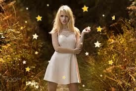 #gownsonline #stars