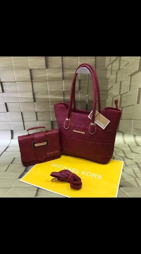 899 ship extra  . .https://instagram.com/bossy_wardrobe_?utm_source=ig_profile_share&igshid=2a1wh4fm7hcs  .   .   . . . #damilano #damilanobags #slingbag #importedbag. #leatherslingbag #leathersling #polkadotbag #cuteslingbag #cutebags #leatherbackpack #leatherbag #bestsling #michealkors #mkbag #mkslingbag #slingbagmurah #guccisling #zuby  #zarabag #jimmychoobag #handbags #handbag  #onlinestore #instasale #ladiesslingbag #slingbag #slingbag  #ladieshandbags  #shoppingaddict #girlstuff #girlsfashion