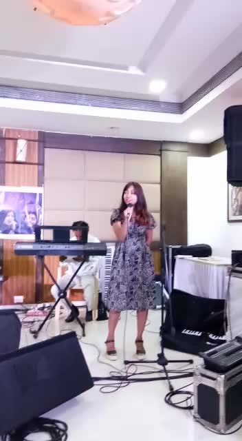 I #love playing am #emcee at #events that are driven by the #passion for #Music.  What about U?