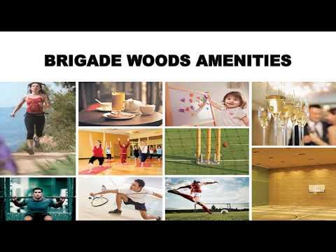 http://www.brigadewoods.ind.in/ #BrigadeWoods #brigadegroup #prelaunchapartments #location #ITPL Road #whitefield #eastbangalore #realestate #1BHK #2BHK #3BHK #2.5BHK #3.5BHK #flatsforsale  #BrigadeWoodsBlog  https://www.quora.com/profile/Woods-Brigade-Group http://www.brigadewoods.ind.in/blog.html
