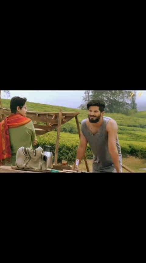 Charlie #dulquersalman  #mallu #charlie #malayalam #blockbuster #dq #dqsalmaan