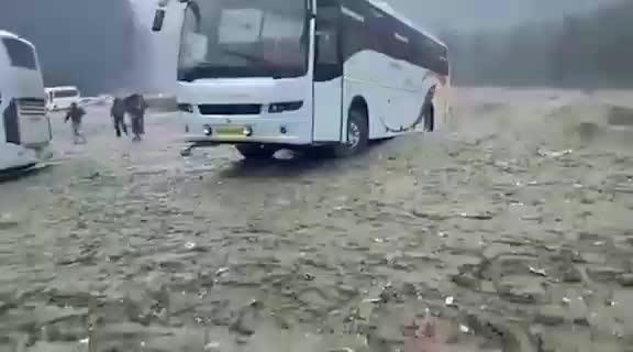 #flash #flood #tabahi #hi #tabahi