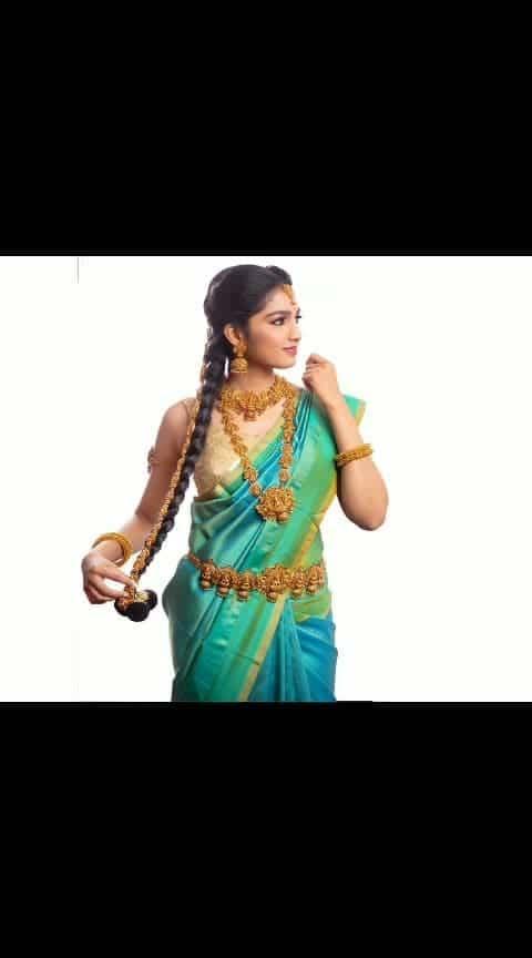 jewelry shoot by Rakesh kurra