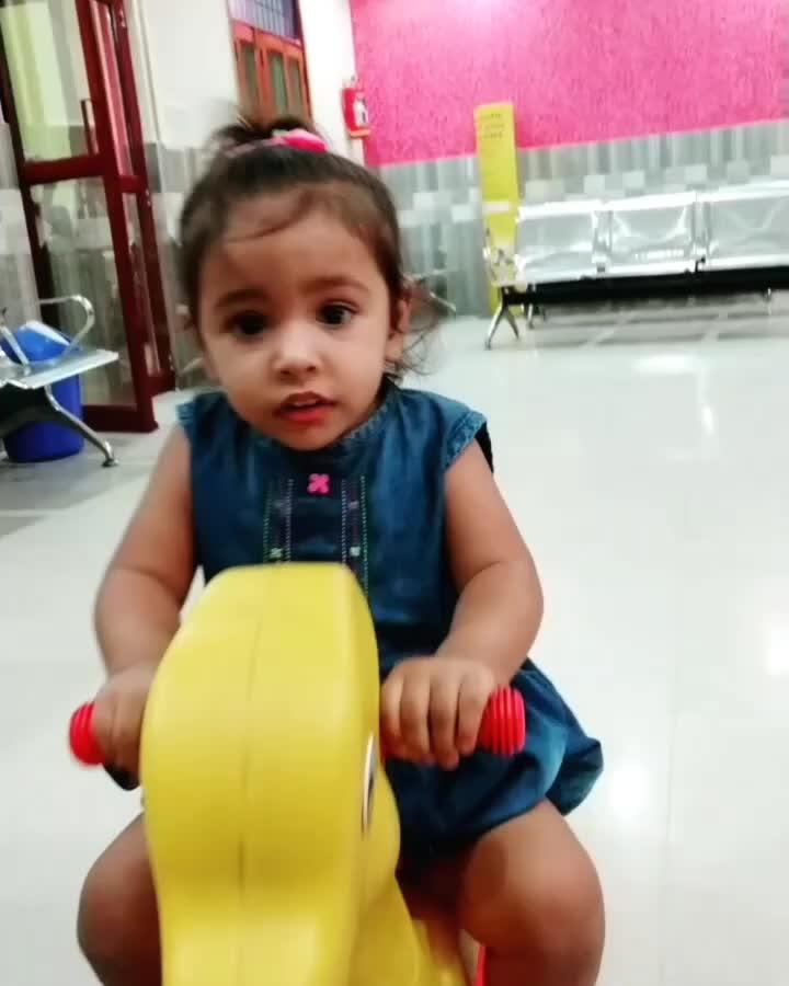 Riding rocking horse. . . . #lucknowbloggersofficial  #fashionblogger  #indianblogger #minidiva  #instakids  #kidsfashion  #instastyle  #littlefashionista  #bloggerswanted  #follow  #lucknowdiaries  #bestkidsmodel  #fantastic_kiddies #asianblogger  #momandbabygirl  #lucknowfashion  #childblogger  #childmodel  #ootd #lucknowbloggers  #littleinfluencer #sandcastle_mag #perfectstylekiddies #futurefashionista140 #toddlerofinstagram #lucknowinfluencer