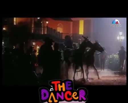 #beatschannel #muqabala #dance #prabhudeva #moody_tones #thedancer