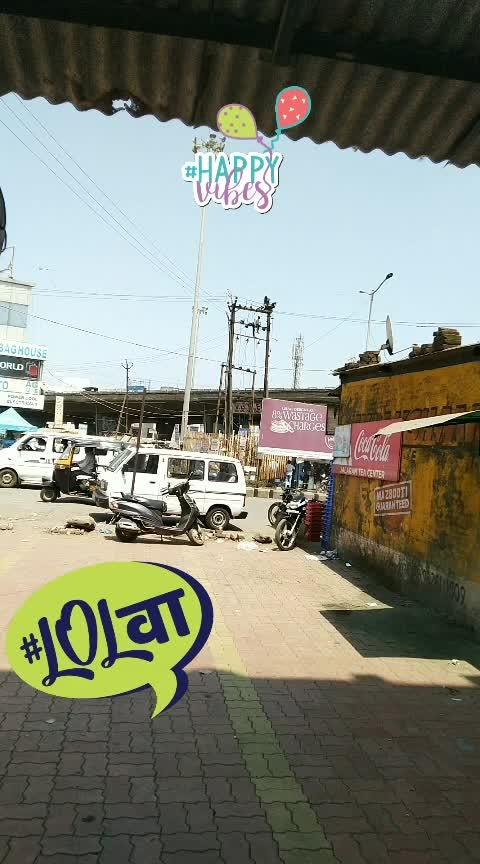 #rops-style #hahatv #pagalpanti #happymode