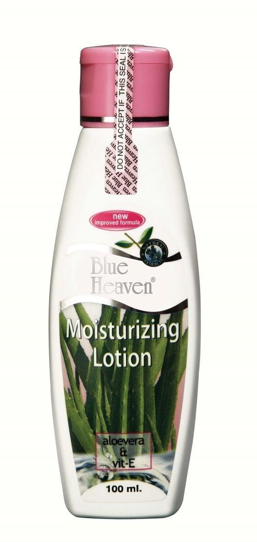 Moisturizing Lotion (100 ML)  Rs.60.00  Shop@https://bit.ly/2NJCVDp  #Body_Lotion, #Buy_Body_Lotion_Online #Buy_Body_Lotion_Cream #Moisturizing_Lotion