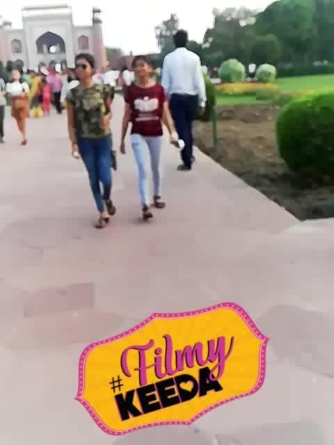 #fullmastiattaj# #filmykeeda
