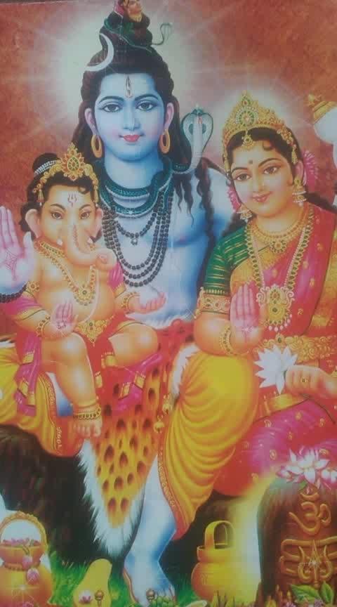 #shivangigautam