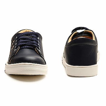 Tryfeet Blue Sneakers for Girls and Womens  Here are some amazing sneakers for low price from the house of tryfeet.  #sneakers #girlssneakers #sneakersforgirls  https://www.amazon.in/dp/B07H929L1D
