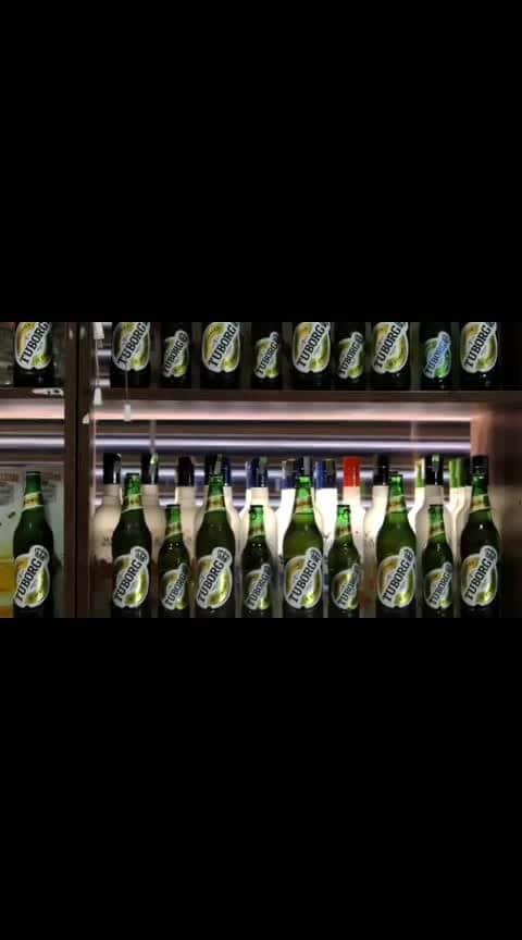 ❤️Kannallu Neenene--Creative video❤️🏌🏼 Video edit & credits --nan chinniiiiii @harsha_achari_  #tuborg#kannada#karnataka#bangalore#hassan#mandya#mysore#tumkur#davangere#mangalore#love#cute#smile#drinkers#sandalwood#bollywood#tollywood#kollywood#roposo#sharechat#facebook#youtube#wtsupstatus