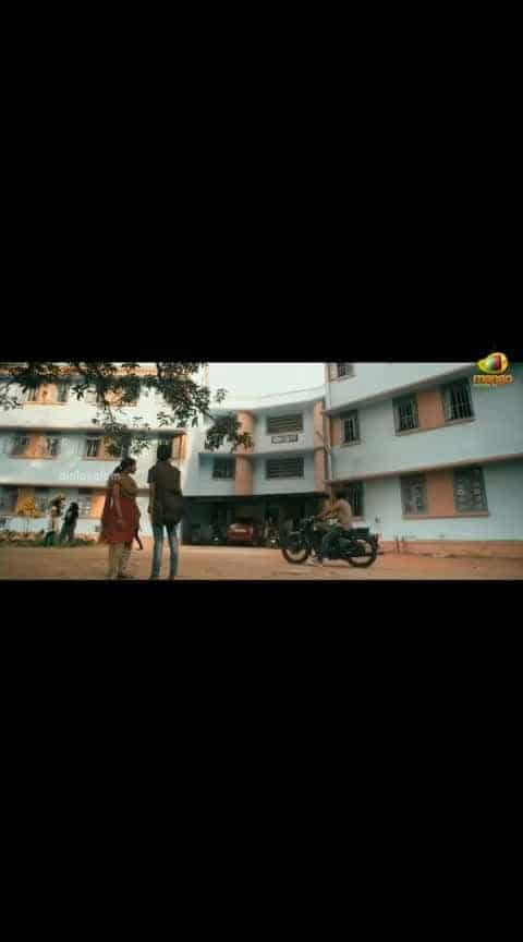Dulquer Salmaan ❤️#dulquersalman #dq #dqsalmaan #mallu #malayalam #romanticsongs