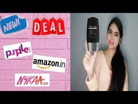 BEAUTY NEWS THIS WEEK-1, FACES canada buy 1 get 1, Nykaa nail enamel launch #bnews #umavlogs #bntw