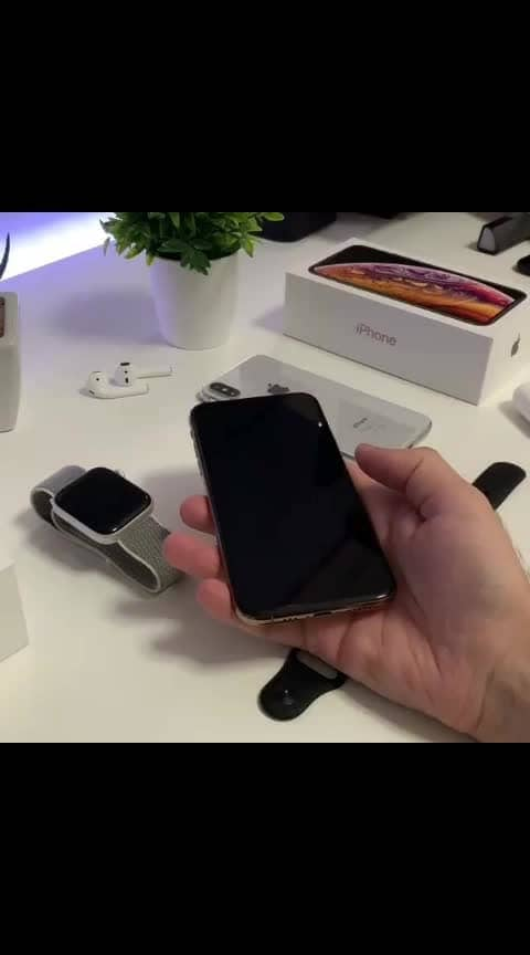 iPhone XS . What do you think ❓ . Comment below 👇  Tag your Friends! 💯 . . Follow us for more :  @provcases 📱 . #iphonex #iphone8 #iphone8plus #iphoneaccessories #smartphone #smartphoneaccessories #iphonecamera #iphonecase #ios12 #iphonese #iphone #ios11 #oneplus6 #oneplus #iphoneshot #iphonepic #iphoneology #iphonedaily #iphoneographer #provcases #loveit #lovethis #lovethat #goals #likeit #phone #phones #phonecases #roposo-style