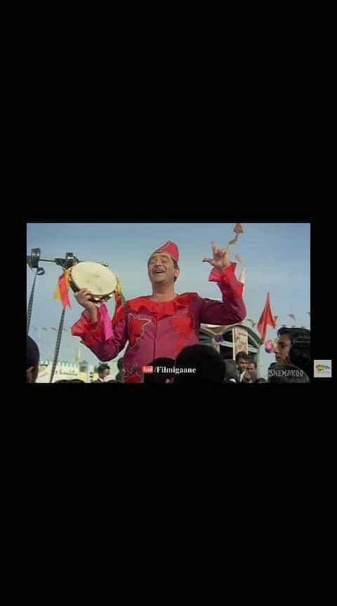 #kolkataknightriders