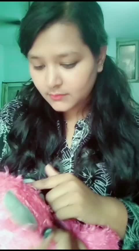 What does A Cat Say 💕❤😍 #catlover #whatdoesthecatssay #actingskills #actingcontest #acting #actinglove #roposo #roposo-funny #roposo-comedy #roposo-lov #roposo-telent #cute #roposo-kids