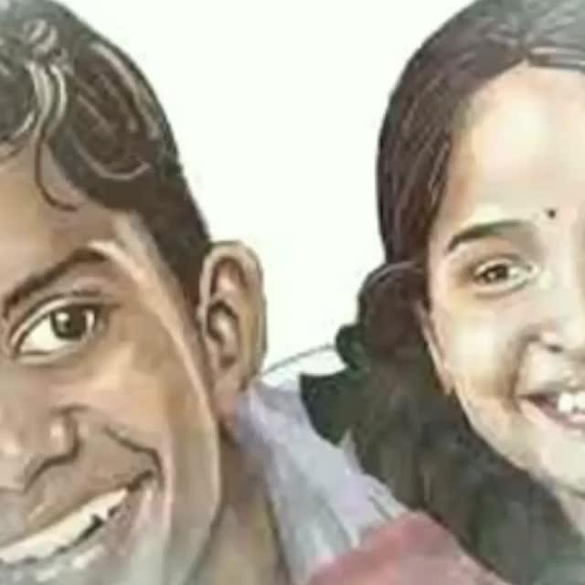 #C/o_kancharapalem LIKE & follow our page #Careofkancharapalem #ranadaggupaati  #telugufeelgoodsongs #aravindasamethaveeraraghava   #anaganaganagalyricvideo  #look  #good  #onscreen  #pairing  #jrntr_song  #poojahegdelovely  #roposo-music  #lyrics #roposo-telugu #telugu-roposo  #naaperusurya  #dialogue  #stylishstar  #alluarjun  #movie  #performance   #topless