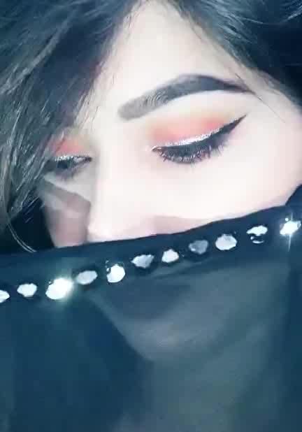 #hotness #eyes #hotlips