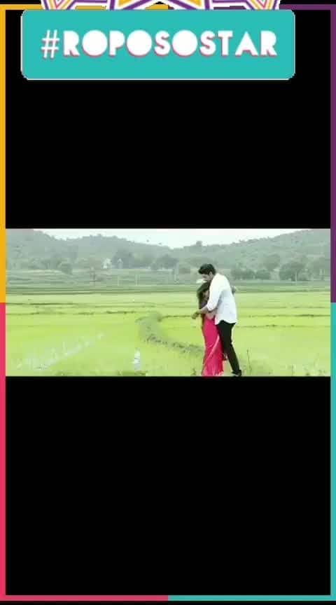 #fidaa  #saipallavi #sai #fidaa #love #pspk_fan_forever_ #pspk #powerful #saidharamtej #emotional #vachinde_song #marrige #allure #alluarjundance  #prabhudeva #telugu love proposing telugu nagarjuna movie super excited love proposing telugu #anveshlegend #fucking  #dedicated  #saipallavi  #fidda #pawankalyan  #ramcharan  #vijaydevarakonda  #notatrailer  #robo2  #bahubali3 #love  #rajamouli  #trisha #anushkasharma #fidaa  #saipallavi #sai #fidaa #love #pspk_fan_forever_ #pspk #powerful #saidharamtej #emotional #vachinde_song #marrige #allure #alluarjundance  #prabhudeva #telugu love proposing telugu nagarjuna movie super excited love proposing telugu #anveshlegend #fucking  #dedicated  #saipallavi  #fidda #pawankalyan  #ramcharan  #vijaydevarakonda  #notatrailer  #robo2  #bahubali3 #love  #rajamouli  #trisha #anushkasharma #fidaa  #saipallavi #sai #fidaa #love #pspk_fan_forever_ #pspk #powerful #saidharamtej #emotional #vachinde_song #marrige #allure #alluarjundance  #prabhudeva #telugu love proposing telugu nagarjuna movie super excited love proposing telugu #anveshlegend #fucking  #dedicated  #saipallavi  #fidda #pawankalyan  #ramcharan  #vijaydevarakonda  #notatrailer  #robo2  #bahubali3 #love  #rajamouli  #trisha #anushkasharma #fidaa  #saipallavi #sai #fidaa #love #pspk_fan_forever_ #pspk #powerful #saidharamtej #emotional #vachinde_song #marrige #allure #alluarjundance  #prabhudeva #telugu love proposing telugu nagarjuna movie super excited love proposing telugu #anveshlegend #fucking  #dedicated  #saipallavi  #fidda #pawankalyan  #ramcharan  #vijaydevarakonda  #notatrailer  #robo2  #bahubali3 #love  #rajamouli  #trishau#fidaa  #saipallavi #sai #fidaa #love #pspk_fan_forever_ #pspk #powerful #saidharamtej #emotional #vachinde_song #marrige #allure#fidaa  #saipallavi #sai #fidaa #love #pspk_fan_forever_ #pspk #powerful #saidharamtej #emotional #vachinde_song #marrige #allure #alluarjundance  #prabhudeva #telugu love proposing telugu nagarjuna movie super excited